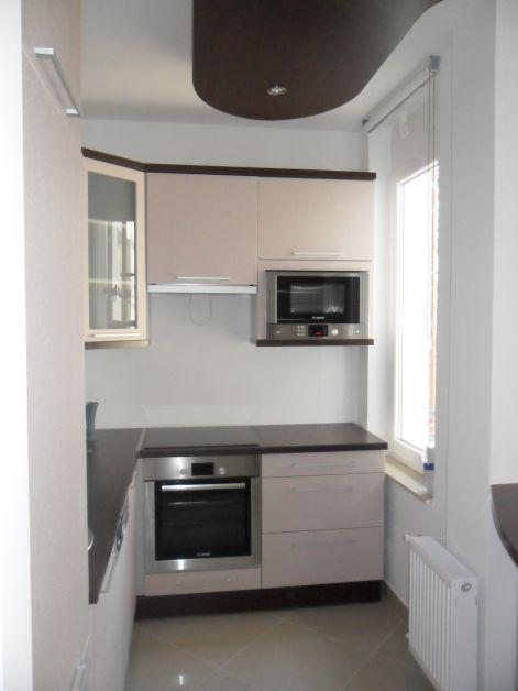 konyhaszekrény egyedi méretre - szekrény - szekrény készítés ...